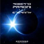 PARONI, Roberto - Eternity (Front Cover)