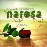 ESPOSITO, Emanuele - Narosa (Front Cover)