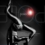 Pole Club Vol 1