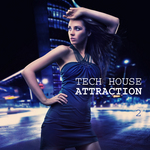 Tech House Attraction Vol 2