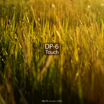 DP 6 - Touch (Front Cover)