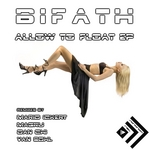 BIFATH - Allow To Float (Front Cover)