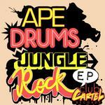Jungle Rock EP