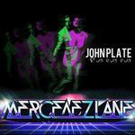 PLATE, John - Rub Rub Rub (Front Cover)