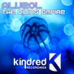 ALVEOL - The Diving Empire (Front Cover)