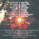 LHP - I (Back Cover)