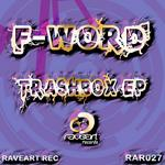 Trashbox Ep