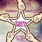 Unite 2011