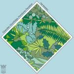 SHORTLIDGE, Chandler - Honduras Paradise Remixes (Front Cover)