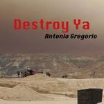 Destroy Ya