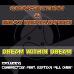 Dream Within Dream