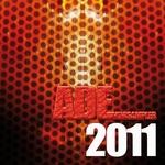 ADE Minisampler 2011