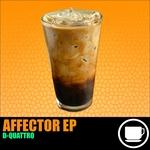 Affector EP