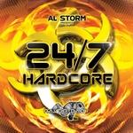 HEAVEN 7 - Definitive Dance EP Part 3 (Front Cover)