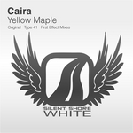 CAIRA - Yellow Maple (Front Cover)