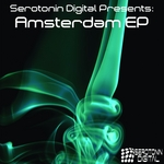 Serotonin Digital Presents: Amsterdam EP