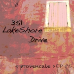 Provencale Ep 5 (The Lounge Deluxe Experience)