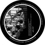 SANTONIO, Marco - Tribal Boneyard EP (Front Cover)