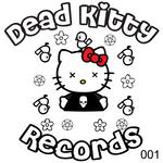 Dead Kitty 001