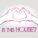 VARIOUS - Is This House? (Front Cover)