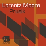 MOORE, Lorentz - Prusik (Front Cover)