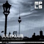 Capitol Feelings