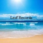 Leaf Madness Vol 1 (presented by Arma25)