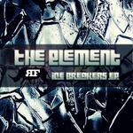 Ice Breakers EP