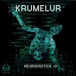 Neuroerotica EP