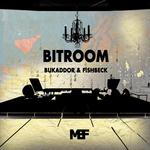 Bitroom