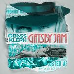 Gatsby Jam