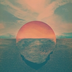 TYCHO - Dive (Front Cover)