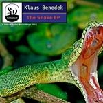 The Snake EP