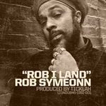 Rob I Land