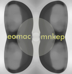 EOMAC - Mnk (Front Cover)