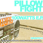 100WATTS EP
