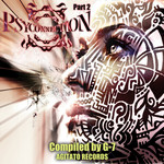 Psyconnection Part 2 (compiled by G-7)