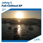 Fall Chillout EP