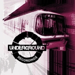 The Underground EP Part 2