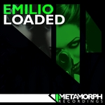 EMILIO - Loaded (Front Cover)