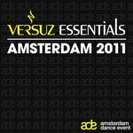 VARIOUS - Versuz Essentials 2011 ADE (Front Cover)