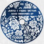 Good Memories EP