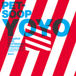 PETSOOP - YoYo (Front Cover)