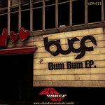 Bum Bum EP