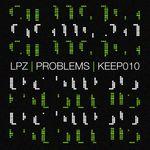 LPZ - Problems (Front Cover)