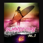 Summer Time Vol 1