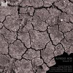 ACRI, Alfredo - Ground EP (Front Cover)