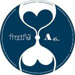 FROOTFUL - Slowtime (Front Cover)
