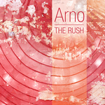 ARNO - The Rush (Front Cover)