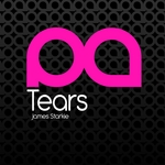 STARKIE, James - Tears (Front Cover)